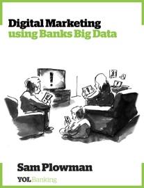 Digital Marketing Using Banks Big Data