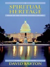 A Spiritual Heritage Tour Of The United States Capitol