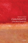 Clausewitz A Very Short Introduction