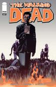 The Walking Dead #61