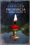 Prowincja Pena Czarw