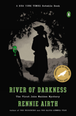 River of Darkness Book Cover