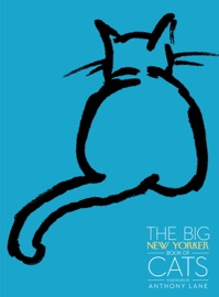 The Big New Yorker Book of Cats PDF Download