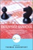 Enterprise Analytics: Optimize Performance, Process, And Decisions Through Big Data