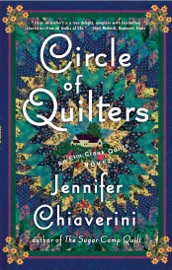 Circle of Quilters PDF Download