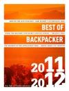 Best Of Backpacker 2011-12