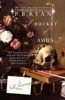 A Bucket of Ashes (Nell Sweeney Mysteries, Book 6)