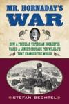 Mr Hornadays War