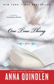 One True Thing PDF Download