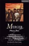 Mercer Plays 2