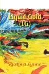 Liquid Gold LG