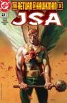 JSA 1999- 23