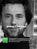 Frank Meester, Fons Elders, Jan Huijgen, Jan Bransen, Bart van der Steen, Paul Scheulderman, Erno Eskens, Paul Troost, Sjimmie Lensen & Inspyr Publishing - i-Filosofie #3 artwork