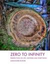 Zero To Infinity