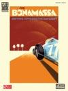 Joe Bonamassa - Driving Towards The Daylight Songbook