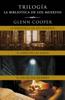 Trilogía La biblioteca de los muertos - Glenn Cooper