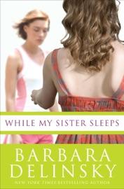 While My Sister Sleeps PDF Download