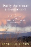 Daily Spiritual Insight 365 Lessons For Lifetime Growth