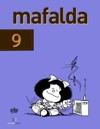 Mafalda 09 Espaol