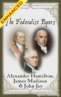 The Federalist Papers + FREE Audiobook Included
