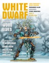 White Dwarf Issue 13 26 April 2014