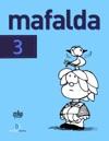 Mafalda 03 Espaol