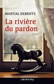 Download La Rivière du pardon