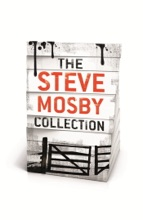 The Steve Mosby Collection