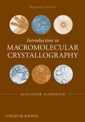 Download Introduction to Macromolecular Crystallography