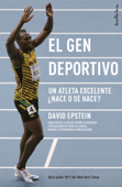 El gen deportivo Book Cover