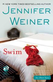 Swim book