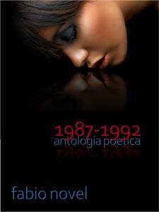 1987-1992 da Fabio Novel