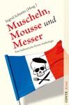 Muscheln Mousse Und Messer