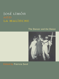 José Limón and La Malinche