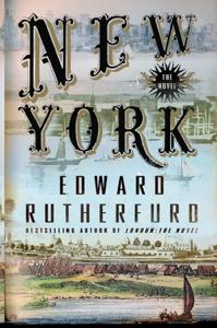 New York: The Novel Summary