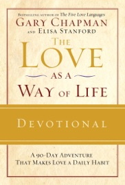 The Love as a Way of Life Devotional PDF Download