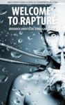 Welcome To Rapture - Bioshock Unofficial Video Game Guide