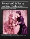 Romeo And Juliet An Interactive Approach