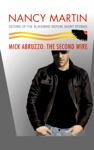 Mick Abruzzo The Second Wire