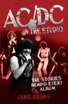 ACDC In The Studio
