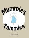 Mummies Tummies