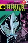 Detective Comics 1937-2011 763