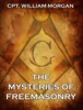 The Mysteries of Freemasonry