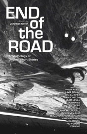 End of the Road PDF Download