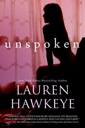 Unspoken image