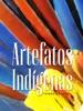 Artefatos Indígenas