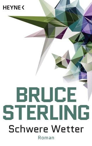 Pdf Schwere Wetter By Bruce Sterling Free Ebook Downloads