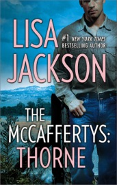 THE MCCAFFERTYS: THORNE PDF Download