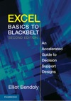Excel Basics To Blackbelt Second Edition