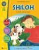 Shiloh (Phyllis Reynolds Naylor)